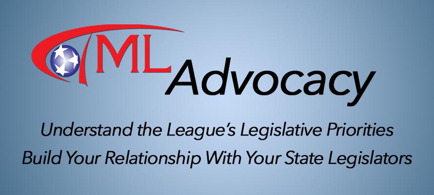 TML Advocacy